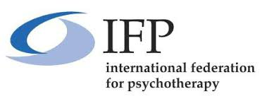 International Federation for Psychotherapy