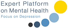 Expert Platform on Mental Health